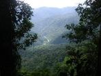 Rio Teribe