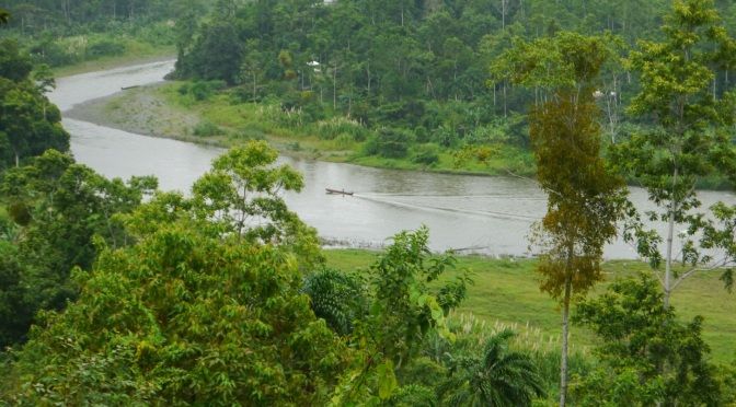 Naso Tjerdi – a brief explanation of the Naso people